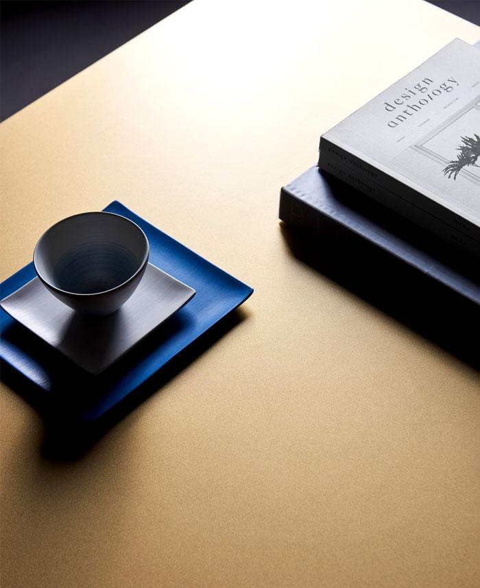 wei yi international design associates 13