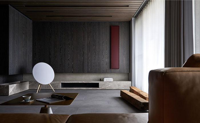 wei yi international design associates 15