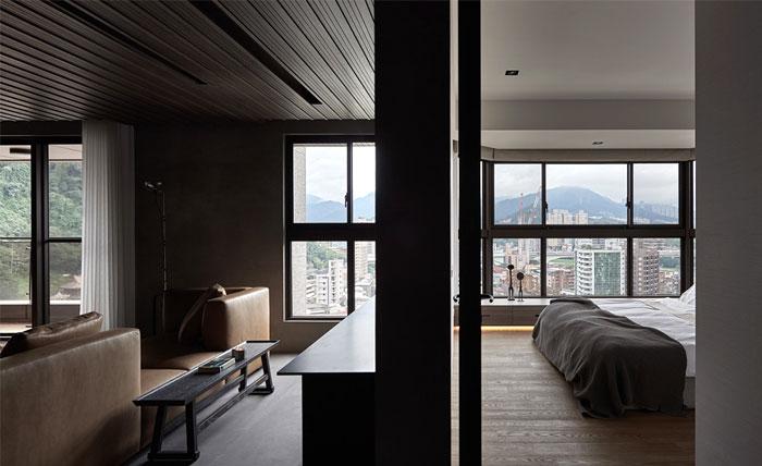 wei yi international design associates 19