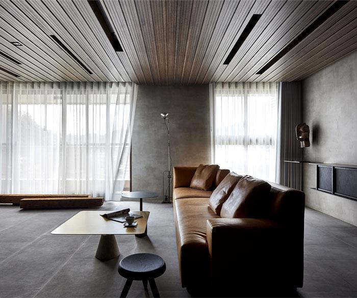wei yi international design associates 22