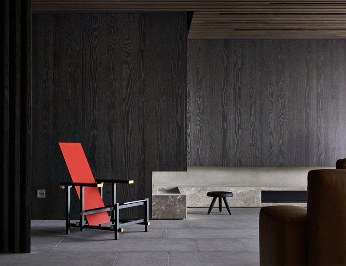 wei yi international design associates 5