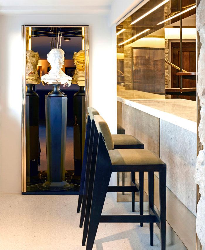 ellerman house terrace bar 1