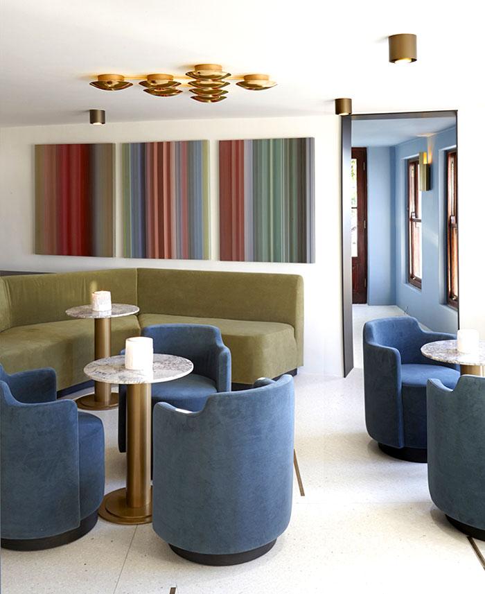 ellerman house terrace bar 13