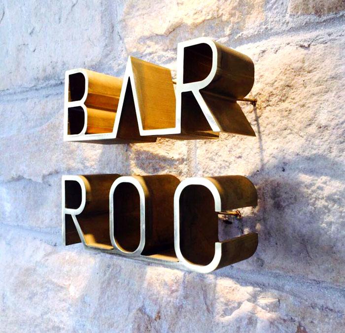 ellerman house terrace bar 14