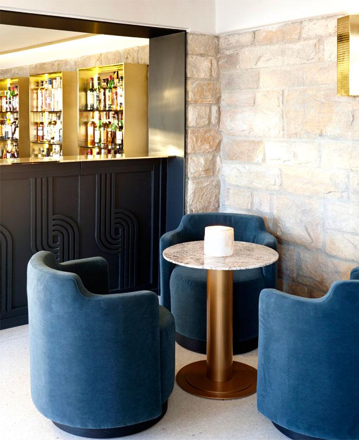 ellerman house terrace bar 4