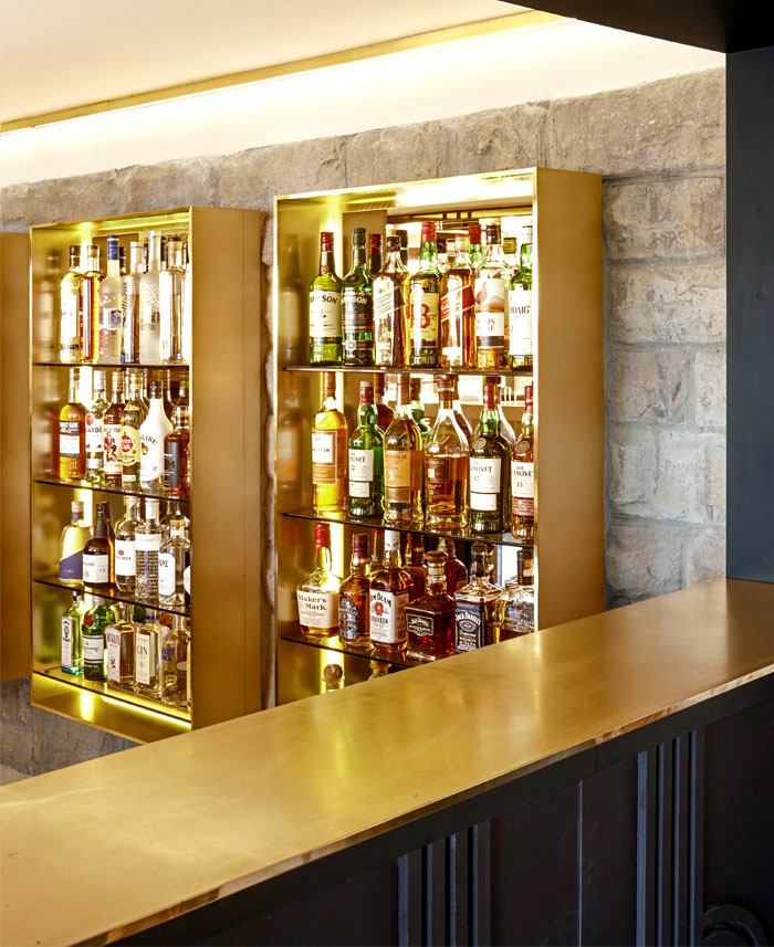 ellerman house terrace bar 6