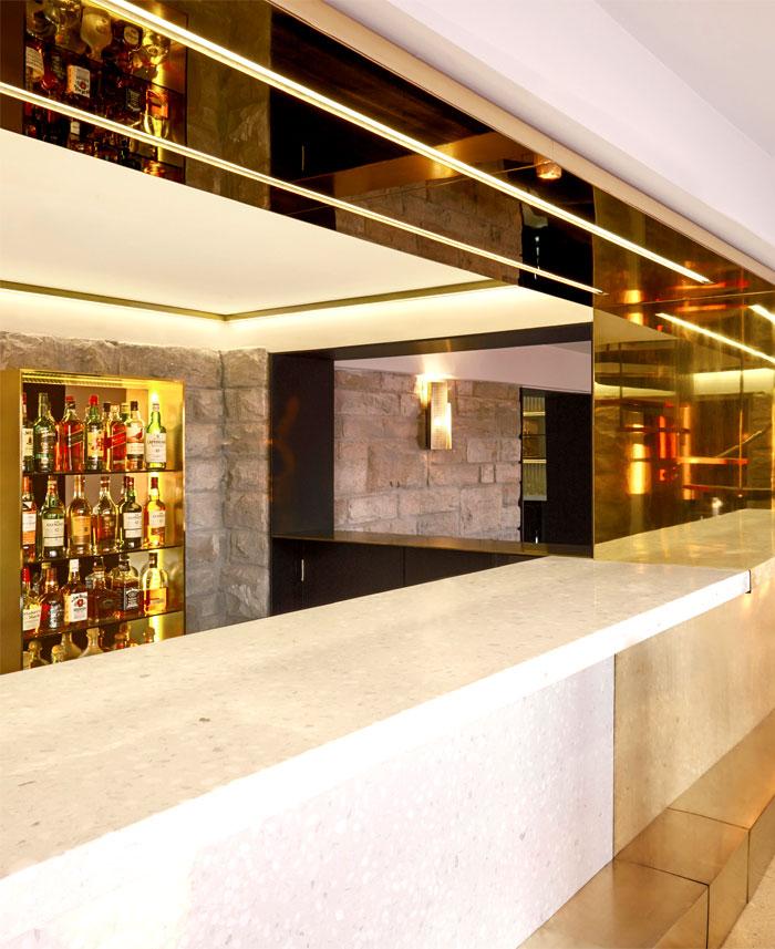 ellerman house terrace bar 7
