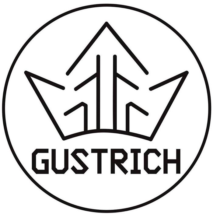 gustrich 12