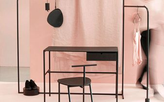 iles furniture 338x212