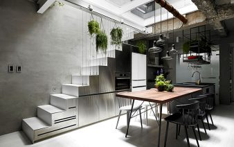 kc design studio 338x212