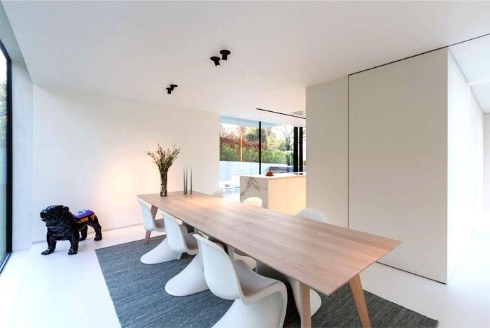 modern house tom mahieu architect 1