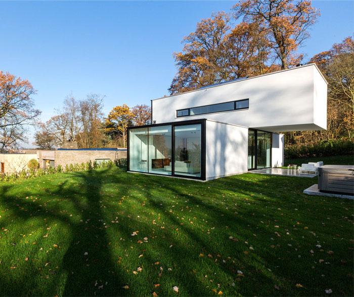 modern house tom mahieu architect 11