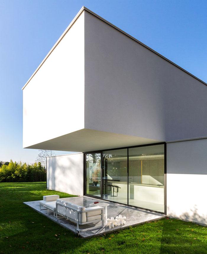 modern house tom mahieu architect 12