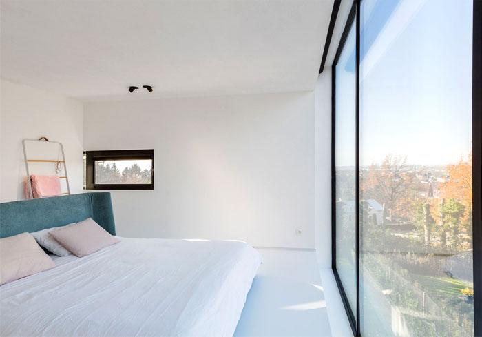 modern house tom mahieu architect 13