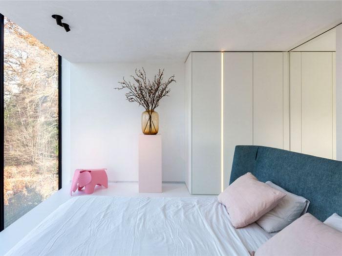 modern house tom mahieu architect 14