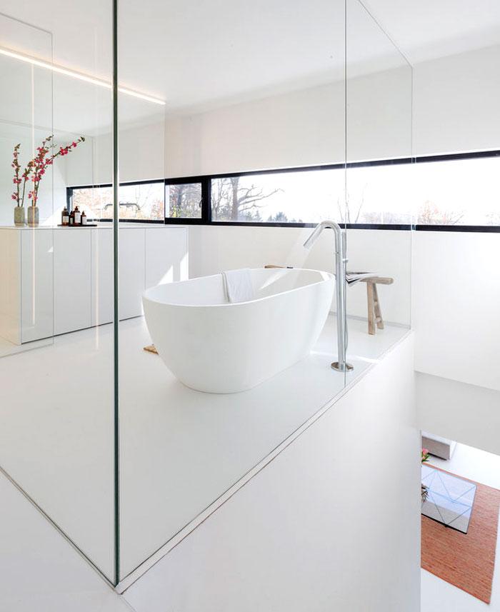 modern house tom mahieu architect 15