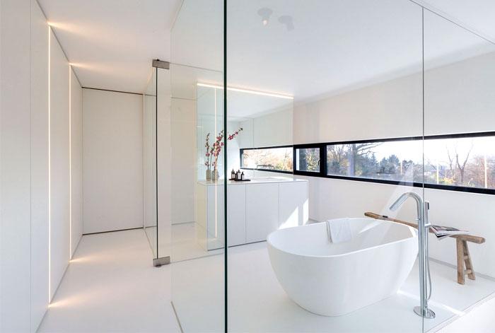 modern house tom mahieu architect 16