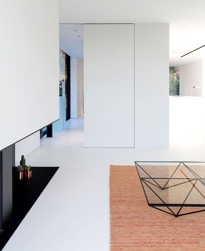 modern house tom mahieu architect 17