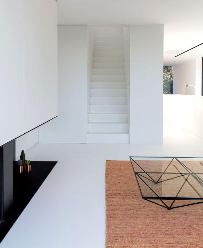 modern house tom mahieu architect 18
