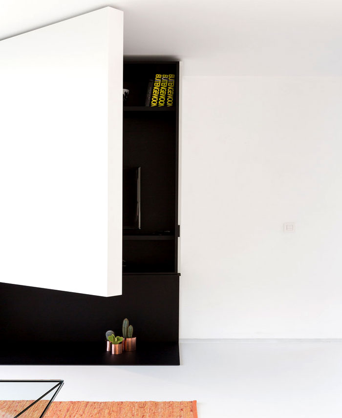 modern house tom mahieu architect 20