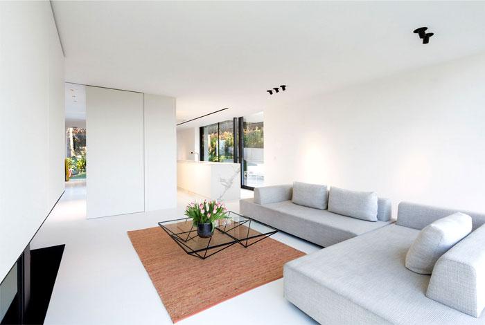 modern house tom mahieu architect 21