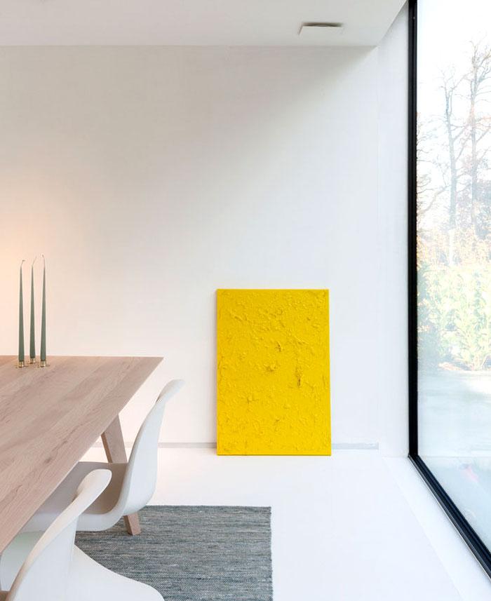 modern house tom mahieu architect 4