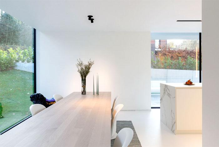 modern house tom mahieu architect 5