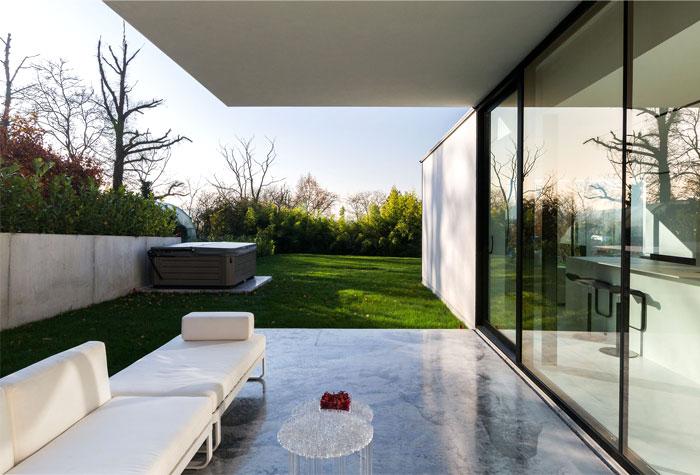 modern house tom mahieu architect 9