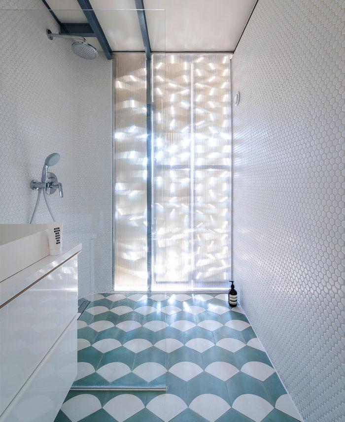 paris apartment sabo project 1