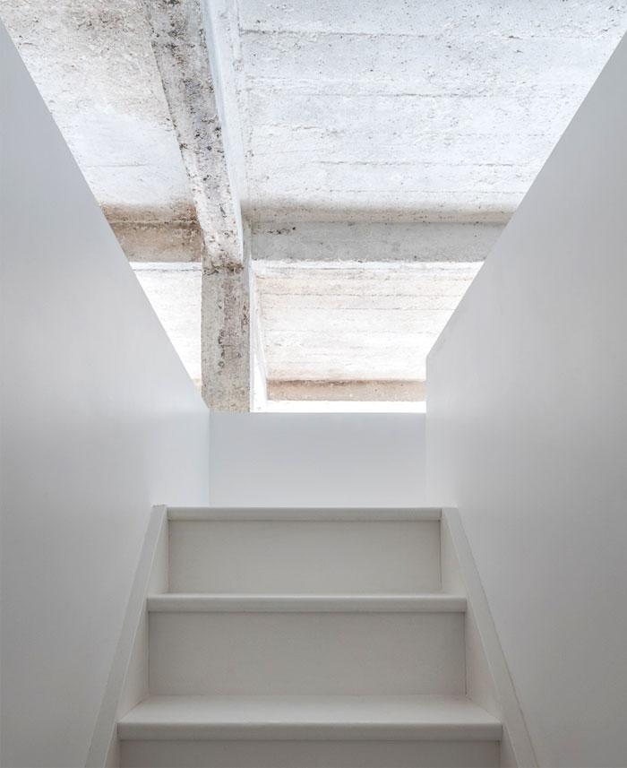 paris apartment sabo project 13