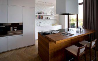 apartment anna koszela 338x212