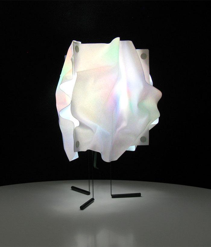blurred lamps taeg nishimoto 10