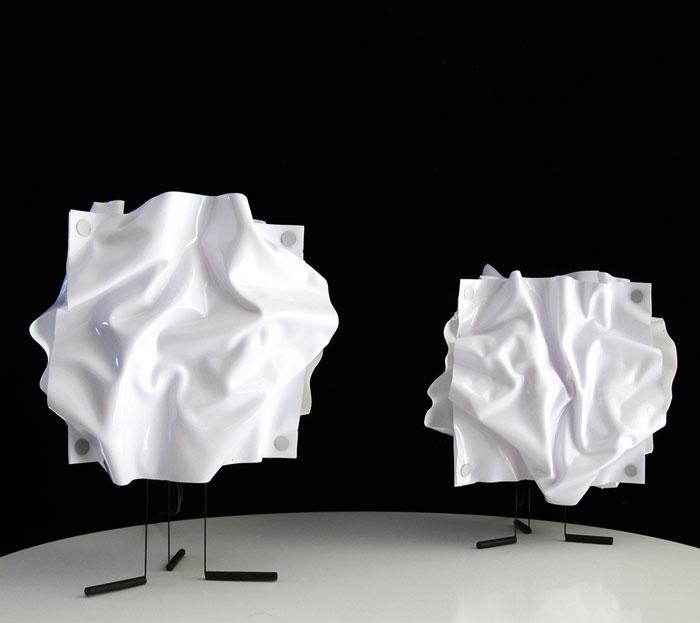 blurred lamps taeg nishimoto 4
