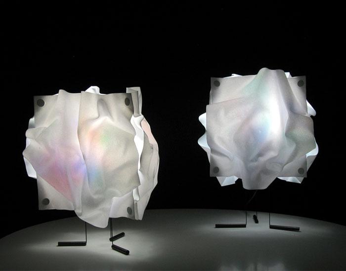blurred lamps taeg nishimoto 6