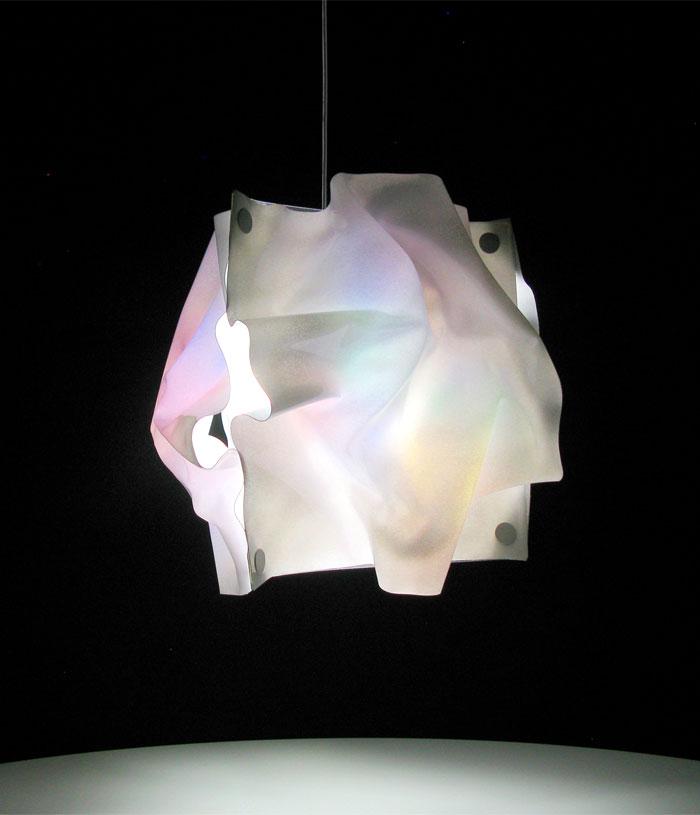 blurred lamps taeg nishimoto 7