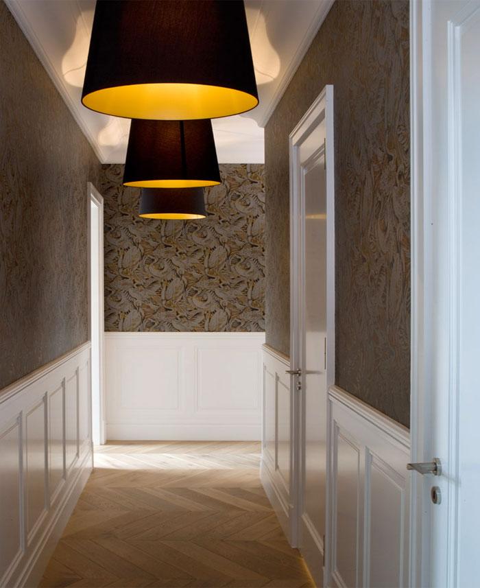 classic design apartment anna koszela 2