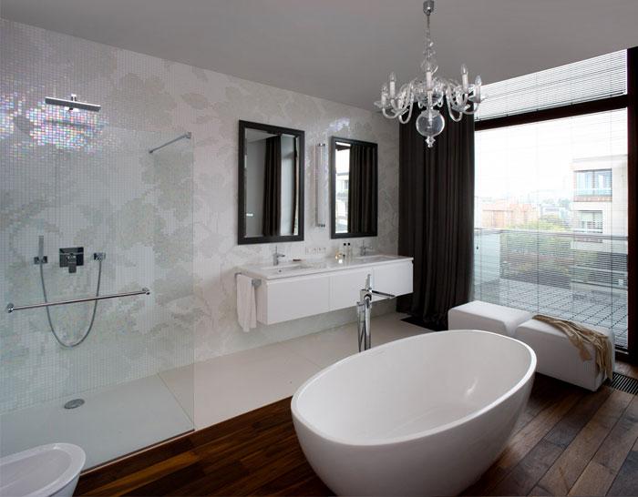 classic design apartment anna koszela 3