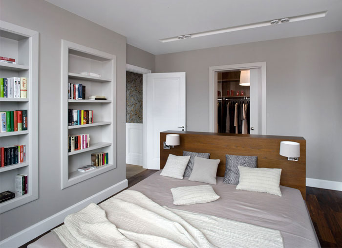 classic design apartment anna koszela 4