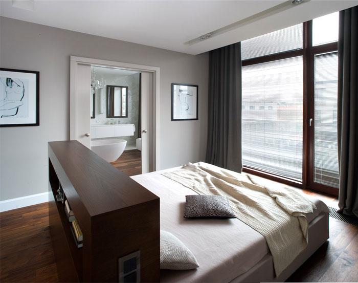 classic design apartment anna koszela 5
