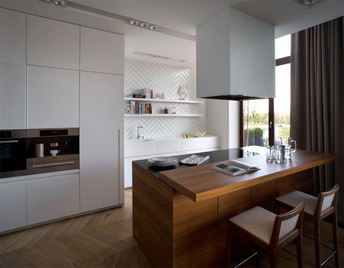 classic design apartment anna koszela 7