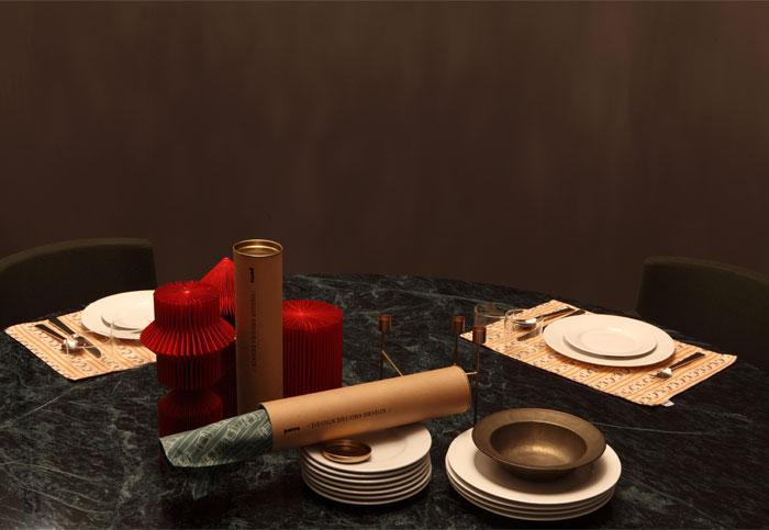 porro design decorative fabrics 11
