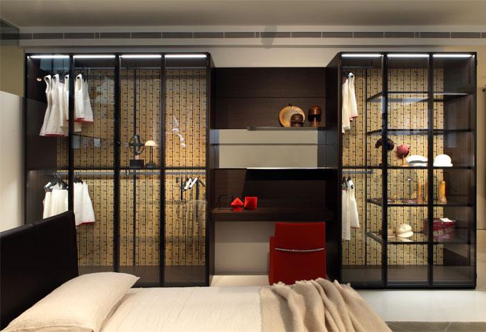 porro design decorative fabrics 13