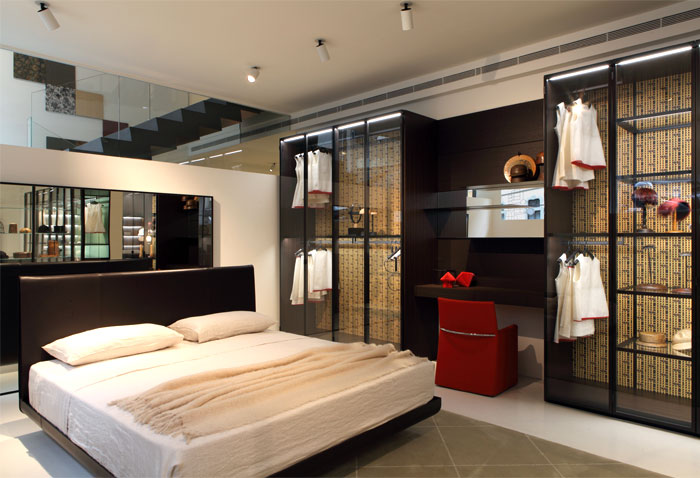 porro design decorative fabrics 14