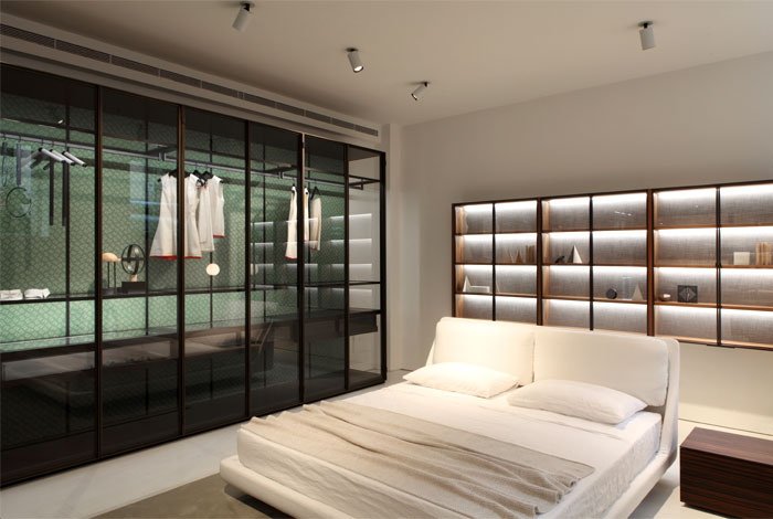 porro design decorative fabrics 3