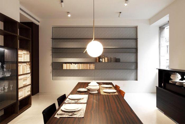 porro design decorative fabrics 4