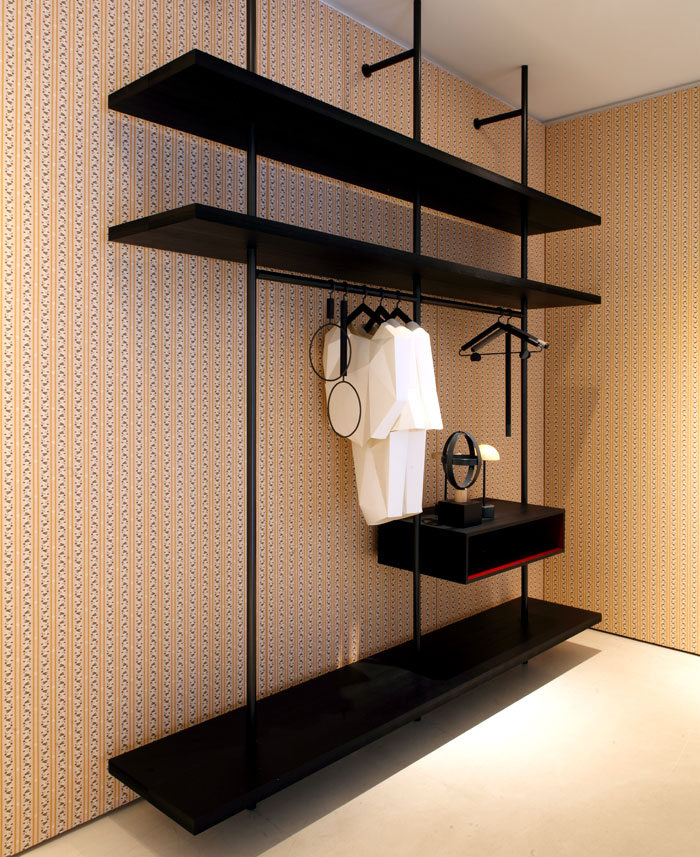 porro design decorative fabrics 8