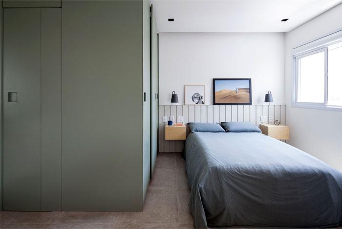 small space apartment estudio bra 4