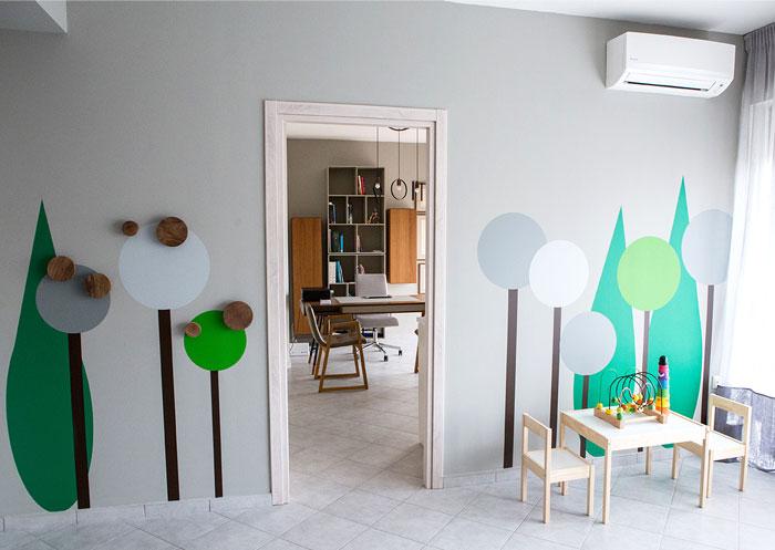 square design interiors 17