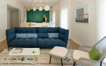 tel aviv apartment 338x212