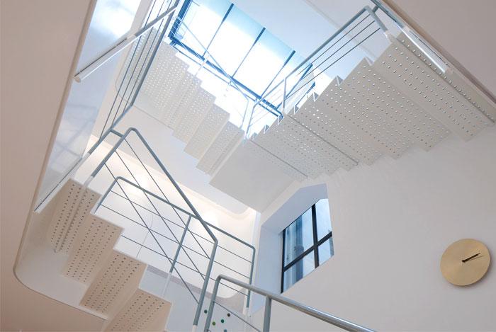 home renovation rigi design studio 12